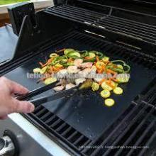 Chine Wholesale BBQ Liner BBQ Grill Mat