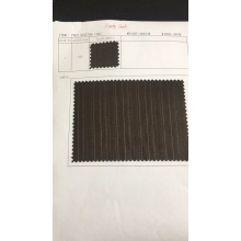 Ready Goods Poly Suiting Fabric