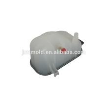 Am besten Wählen Sie Kundenspezifische Custom Die Runde Wassertank Schimmel
