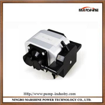 Instrument de traitement mini massage chaise jambe machine pompe à Air