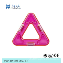 Magnetic Blocks Toy Self-Assemble Children Toy