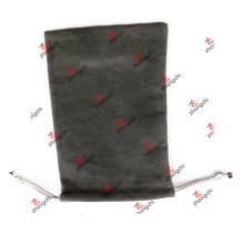 Custom Gifts Mobile Phone Accessory Velvet Pouch Safe Bags (MPa51204)
