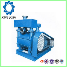 2BE1 series vacuum pump for chemical industry