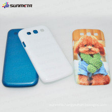 cell phone case mould made in china, mould for phone case