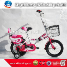 The Best Selling Child Folding Bicycle / Kid Bike / Import Bicycles China