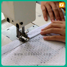 Hot sale factory direct price popular mesh banner with certificate