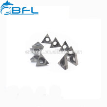 BFL-Hartmetalleinsätze TCMT- / Drehmaschinen-Schneideinsätze Dreieck-Hartmetalleinsatz