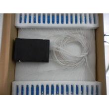 1*16 SC/PC Connector PLC Splitter
