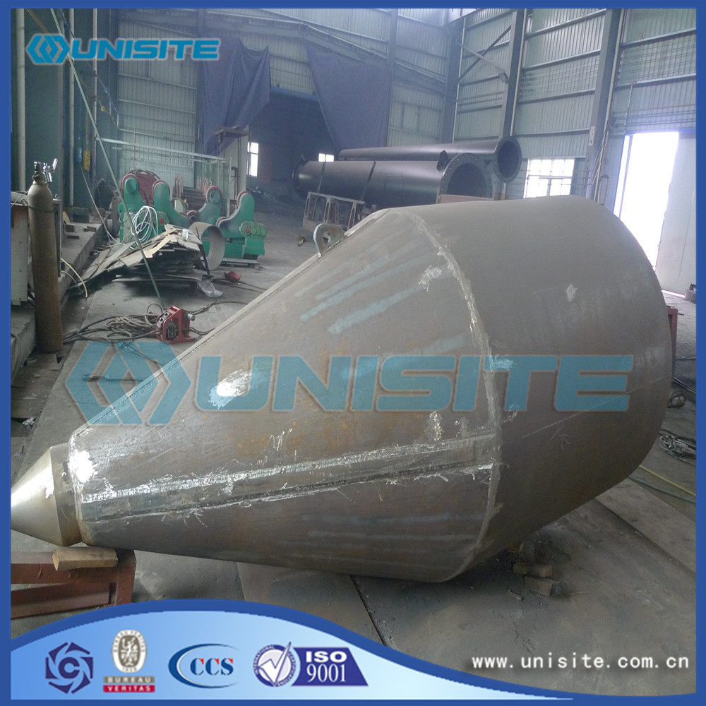 Steel Pipe And Piling