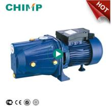 Ce Approved Jet-100L Single Phase Self-Priming Electric Water Jet Pump