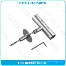 Aluminum Tire Repair Tools with Protection Ring