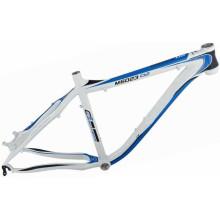 Frame da bicicleta/quadro do /Bicycle de Frame da liga de alumínio