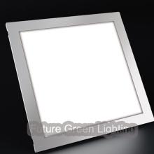 Cuadrado Panel LED Techo 40W