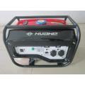 Painel Plasitic 2kw Gasolina Gerador Set HH3305-D