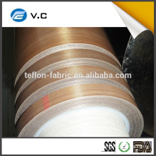 China golden supplier manufacturer Heat insulation strong adhesive PTFE adhesive tape