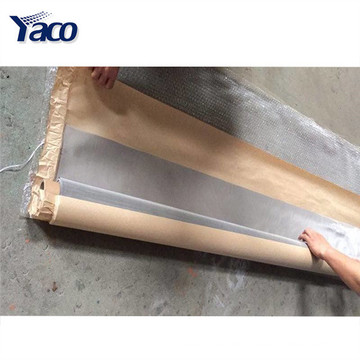 306 as material best sale 300 500 micron astm stainless steel wire mesh