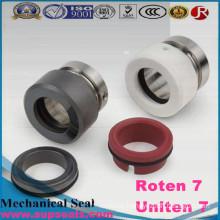 Mechanical Seal Roten Seal Roten Uniten 7