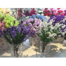 Factory Price Beautiful Color Bulk Artificial Flowers