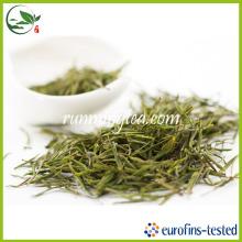 Chinese famous An Ji Bai Cha (Anji White Tea ) Green Tea