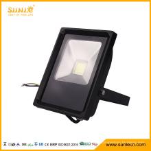 20W LED Floodlight Waterproof Flood Lamp Outdoor Light