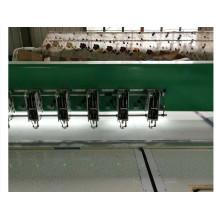 Máquina del bordado para la industria textil con buena tecnología