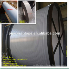 alten steel pipe protective wrapping tape