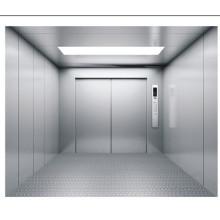 Fjzy-Haute qualité et sécurité Freight Elevator Fjh-16021