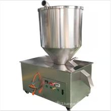 75kg/batch smaller fish feed pellet dryer /pellet dryer machine for sale
