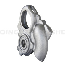 Custom Metal Casting Companies with OEM Service