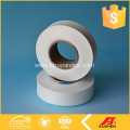 AOSHEN 30D spandex for kintting covering hosiery
