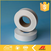 40D-70D spandex for masks band/belt