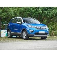 SUV électrique longue portée très bon marché -MNCS15EV