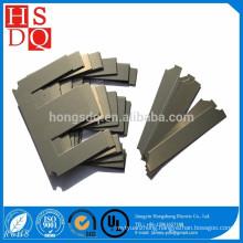 Top Quality Nonporous Silicon EI silicon steel sheet transformer silicon scrap