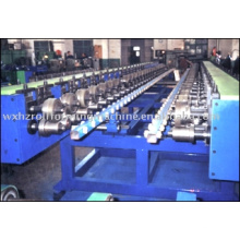 Door Assembly Machine