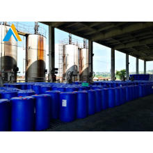 Tratamiento de agua Productos químicos Hidracina Hidrato Precio