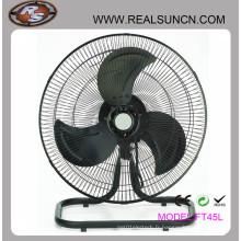 Puissant ventilateur de table de 18 pouces