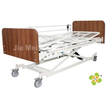 Больница High Low Bed Electric