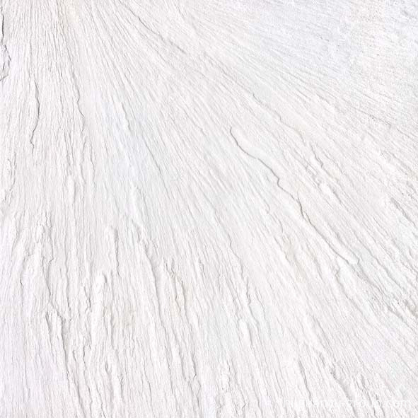 Rock Surface White Rustic Porcelain Tile