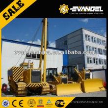 Китайский 70 тонн трубоукладчик компании Shantui SP70Y