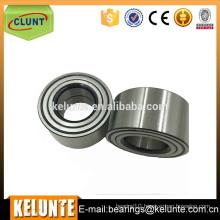wheel hub bearing DAC35720228 bearing
