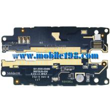 Placa PCB de micrófono para Sony Xperia E C1505