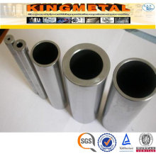 Carbon Steel JIS G3445 Stkm12A/Stkm12b/Stkm12c Machinery Motorcycle Automobile Accessories