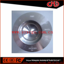 Pistón caliente de la alta calidad 6CT ISC QSC de la venta 3929161 3802657