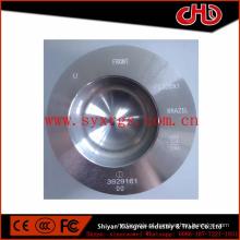 Venda quente alta qualidade 6CT ISC QSC Piston 3929161 3802657