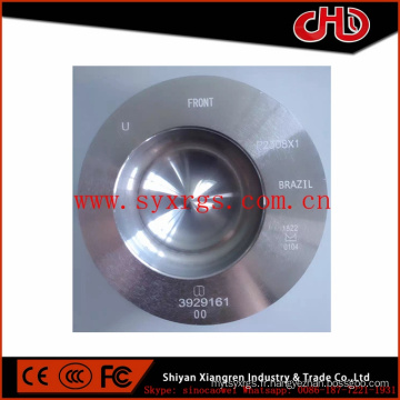 Vente chaude Pistolet haute qualité 6CT ISC QSC 3929161 3802657