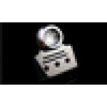 Best seller SS316 9w led boat navigation lights ip68 ocean lighting led