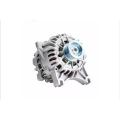 Alternator used on forklift