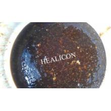 High Quality Amino Acid Fish Fertilizer Feed Additive