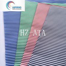 Полиэфирная ткань из полиэфирного волокна 190 т для подкладки