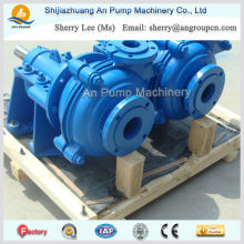 An Pump Brand Coal Mining Slurry Pump Price List